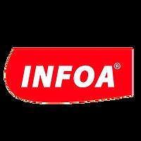 infoa_logo2.png