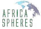 Expertise en analyse du risque de crédit, Données Financières,. Economic Intelligence, Africa-Spheres_@SPHERES, Credit Risk Expert