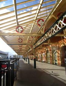 Aberystywth-Station-Early-M.jpg