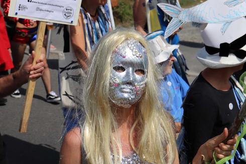 Borth-Carnival.jpg