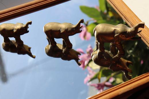 brass-elephants.jpg