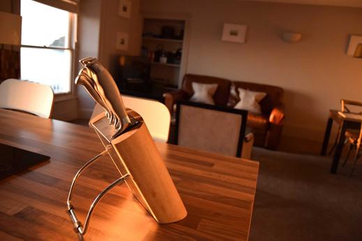 holiday-apartment-lounge.jpg