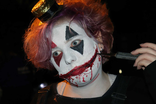 scary-clown.jpg