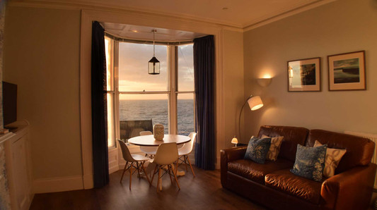 holiday-apartment-seafront.jpg