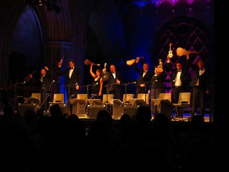 national-ukelele-orchestra-.jpg