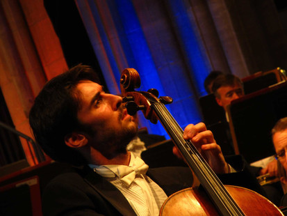 celloist.jpg