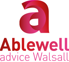 Ablewell Logo 2.png