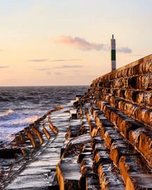 Lighthouse at Dusk.jpg