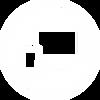 WEB DESIGN 2.png