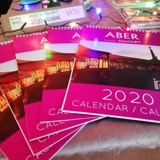 calendar fayre.jpg