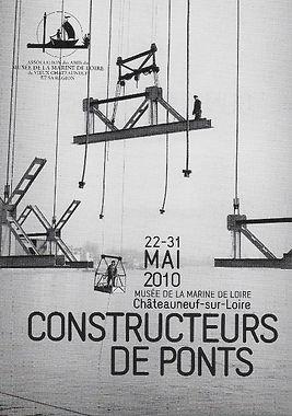 Affiche_pont_réduite.JPG