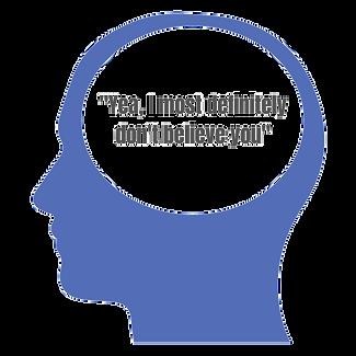 Copywriter, Content Marketer & Consultant | Simran Malhotra