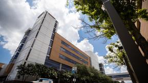 JPS Seeks Diversity Among Bond Builders