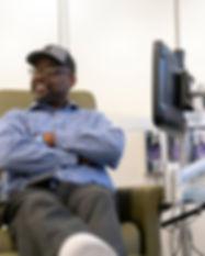 20190521_SCTC_OncologyOPENING_411_BM_fli