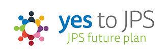 YestoJPS-Future-Logo-Website-01.jpg