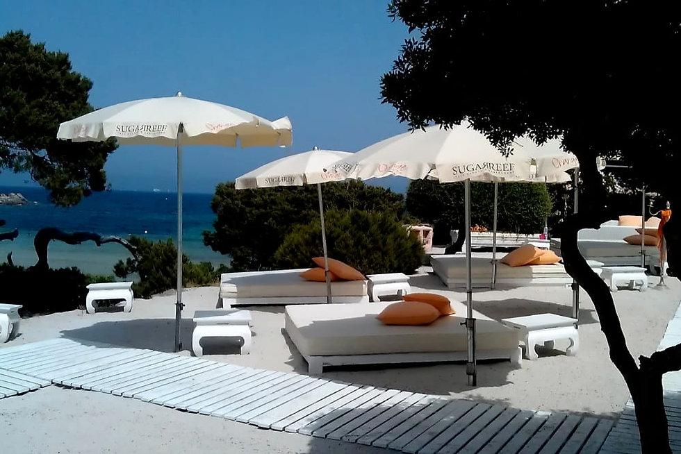 SardiniaYogaResort.jpg