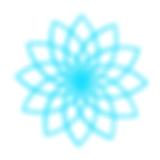 logo_QuantumHealingMalmo.png