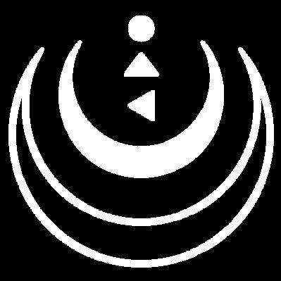 SE-coach-icon-02.png