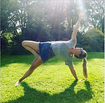 Yoga Pose, Yoga Teacher, Arm Balance, Ab Workout, Stregthening, Toning, Yoga Teacher London