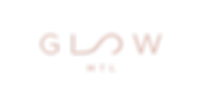glowlogo_final_transparent.png