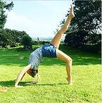Yoga Pose, Wheel, Backbend, Yoga London, Yoga Teacher, Yoga Teacher London
