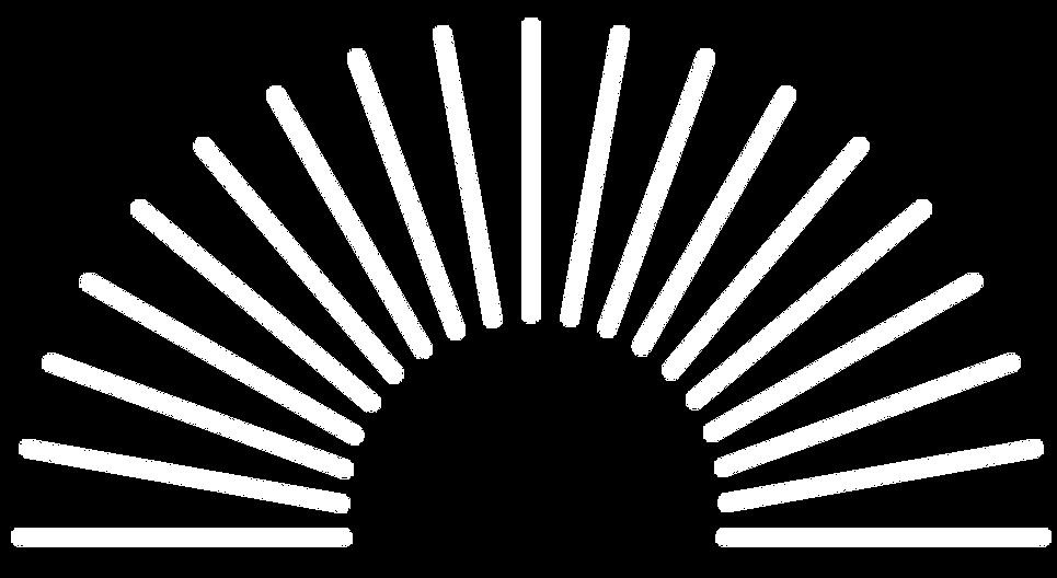 SE-sunbeam-02_edited_edited.png
