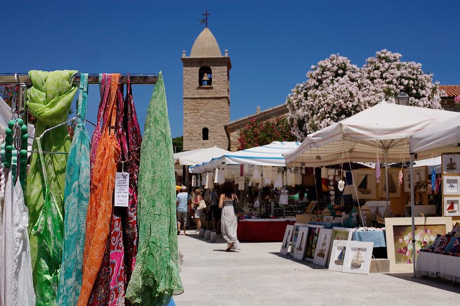 SardiniaYogaMarket.jpg