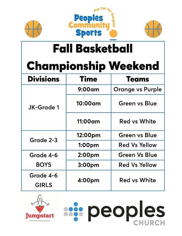 Championship Schedule.jpg