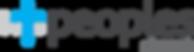 PCH-Logo-2013-RGB-Final.png