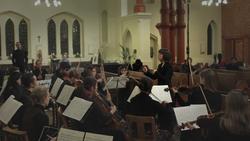 Londra - London Classical Soloists