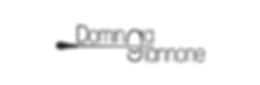logo-dominga-x-web.png