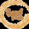 Bagel Time Logo