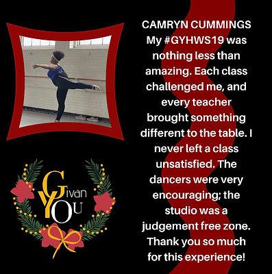 cammy hws.jpg