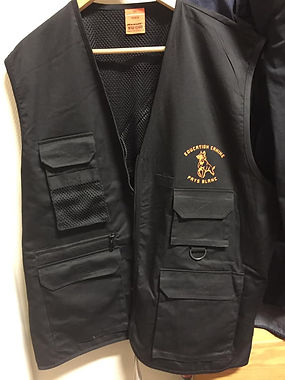 flocage veste bruyelles.jpg