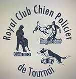 logo chien policier tournai.jpg