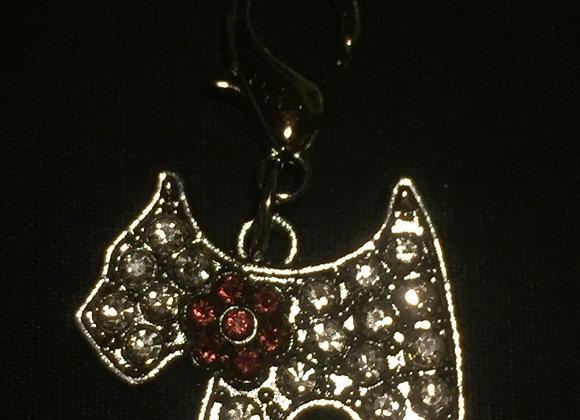 Bijoux pendentifs