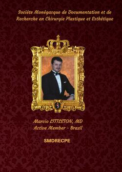 Dr_Marcio_littleton