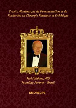 DR_Farid_hakme