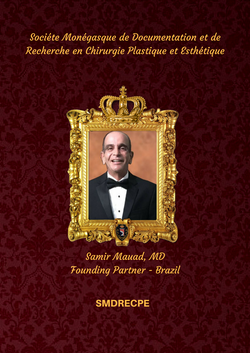 DR_Samir_mauad