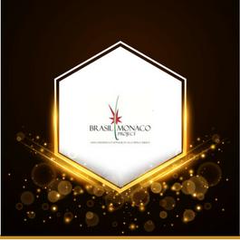 sponsor_bra_monaco_project.png