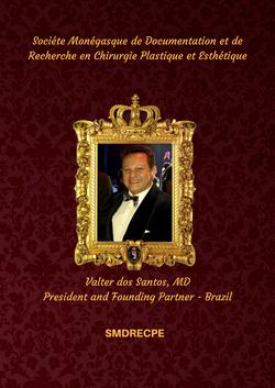DR_Valter_santos