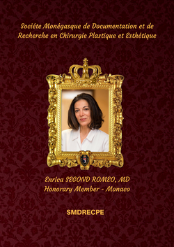Enrica_SEGOND_ROMEO_MD
