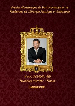 dr_henry_delmar