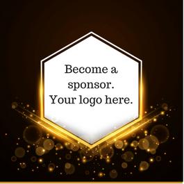 sponsor_your_logo.png