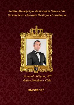 DR_armando_iniguez