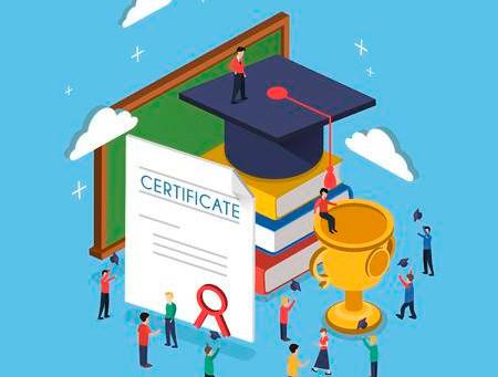 顶级公立中学西泉中学,孩子大学升学率连年名列前茅!
