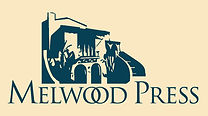 Melwood Press publishing, history of church in Southern California