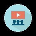 AimHIgh Education Technologies's Virtual Apprentice platom