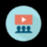 וויקס - קורס לבניית אתר למוצרים דיגיטליים