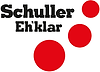schuller.png